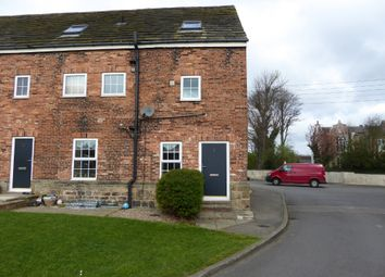 Thumbnail 1 bed cottage for sale in Dearne Hall Fold, Barugh Green, Barnsley