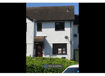 Thumbnail 3 bedroom terraced house to rent in Copp Path, Dawlish