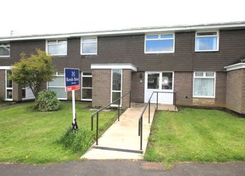 Thumbnail 3 bed property to rent in Wynyard, Chester Le Street