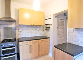 4 bed detached house to rent in Rutland Gardens, Harringay, London N4