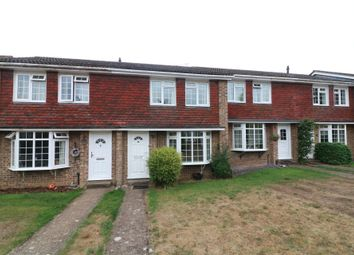 Thumbnail 2 bed terraced house to rent in Beverley Gardens, Maidenhead, Berkshire