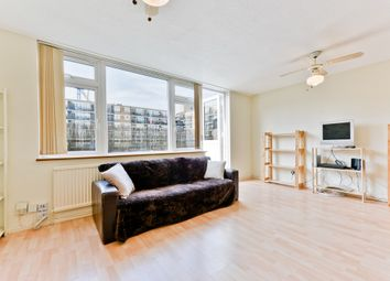 Thumbnail 4 bedroom flat for sale in Marden Square, London
