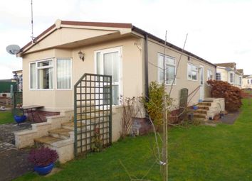Thumbnail 2 bed property for sale in Coalway Park, Coalway