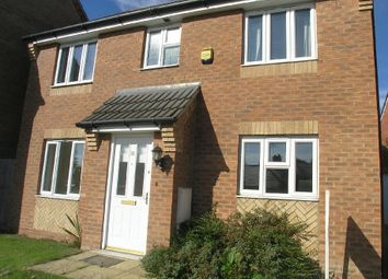 Thumbnail 4 bed property to rent in Little Casterton Road, Stamford
