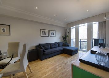 Thumbnail 2 bed flat for sale in 79 Marsham Street, Westminster