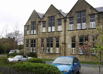 Thumbnail 2 bed flat to rent in Farrar Court, Broad Lane, Bramley Leeds