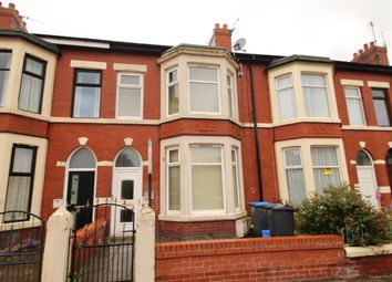 Thumbnail 4 bed flat for sale in Milton Street, Fleetwood