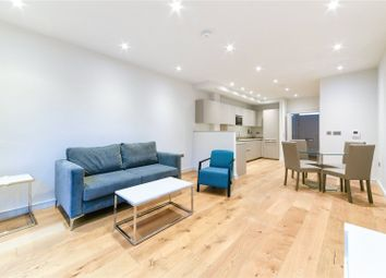 Thumbnail 4 bed barn conversion to rent in Hawthorne Crescent, Greenwich, London