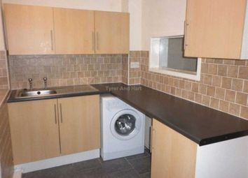 Thumbnail 2 bedroom terraced house to rent in Frodsham Street, Walton, Liverpool