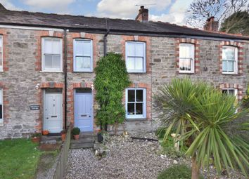 4 bed property for sale in Rose Hill, Mylor, Falmouth TR11