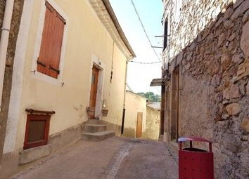 Thumbnail 2 bed property for sale in Roujan, Herault, 34320, France