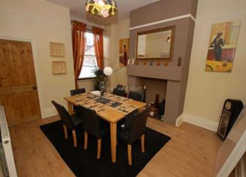 Thumbnail 2 bed detached house to rent in York Street, Runcorn, 4 Bed Houseshare