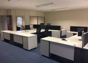 Thumbnail Office to let in The Lion Centre, Hampton Road West, Hanworth