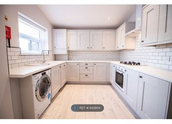 Thumbnail 3 bed semi-detached house to rent in Locksley Drive, Thurcroft, Rotherham