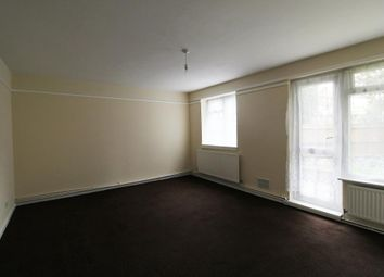 Thumbnail 2 bed flat to rent in Moree Way, Enfield, London, UK