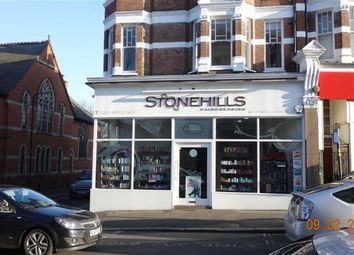 Thumbnail Serviced office to let in Muswell Hill Broadway, London