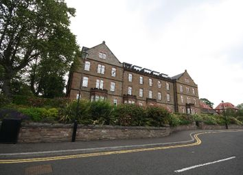 Thumbnail 2 bed flat to rent in Scrimgeour Place, City Centre, Dundee