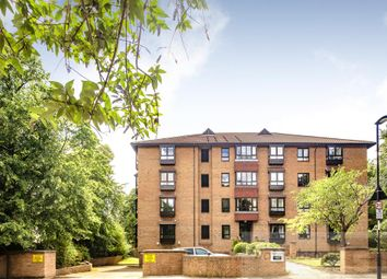 2 bed flat for sale in Clayton Road, Jesmond, Newcastle Upon Tyne NE2