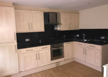 1 bed flat to rent in Kneller Road, Hounslow TW2