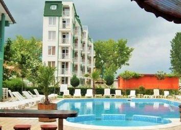 Thumbnail 1 bed duplex for sale in Lilia, Sunny Beach, Bulgaria
