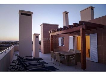 Thumbnail 2 bed apartment for sale in Resort, Cabanas, Tavira, East Algarve, Portugal