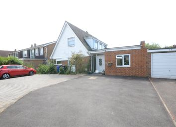 Thumbnail 6 bed link-detached house for sale in Highfield Lane, Maidenhead, Berkshire