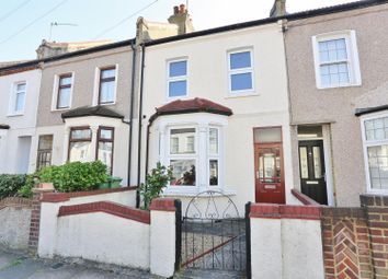 Thumbnail 3 bed property for sale in Melling Street, London