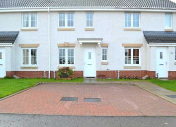 Thumbnail 2 bedroom terraced house for sale in Jenkins Court, Cambuslang, Glasgow