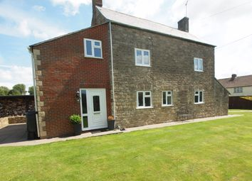 Thumbnail 4 bed cottage to rent in Roping Path, Yeovil