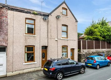 Thumbnail 2 bed terraced house for sale in Whitelees Road, Littleborough