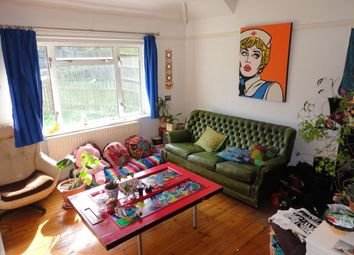 Thumbnail 2 bed flat for sale in Surridge Gardens, Crystal Palace, London