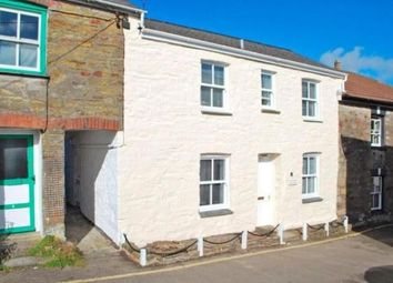 Thumbnail 2 bed property to rent in Polbreen Lane, St. Agnes