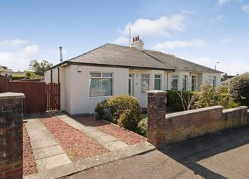 Thumbnail 3 bed bungalow for sale in Meadowpark, Ayr, South Ayrshire, Scotland