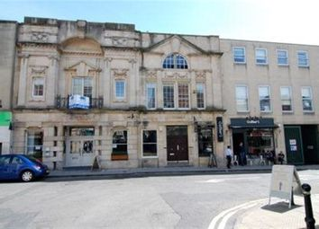 Thumbnail Studio to rent in Princess Victoria Street, Clifton, Bristol