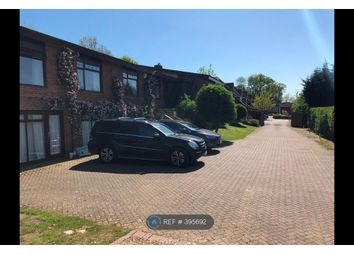 Thumbnail 7 bed detached house to rent in Riverside Avenue, Fareham