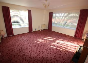 Thumbnail 2 bed flat for sale in St Annes Road East, Lytham St. Annes