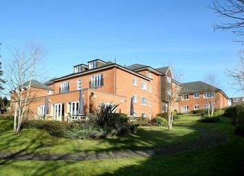 Thumbnail 1 bed flat for sale in 89 Ladbroke Road, Redhill, Surrey