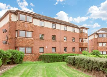 Thumbnail 2 bed flat for sale in St Ninians Way, Musselburgh