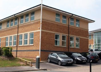 Thumbnail Office to let in Cube Business Park, Old Gloucester Road, Parkway, Bristol