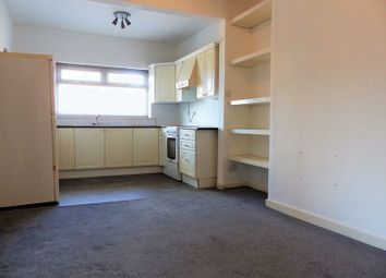 Thumbnail 2 bed flat to rent in Spendmore Lane, Coppull