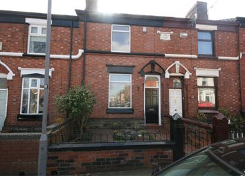2 bed terraced house for sale in Windleshaw Road, Dentons Green, St Helens WA10