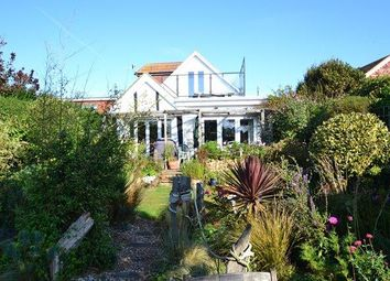 Thumbnail 2 bed detached bungalow for sale in The Strand, Ferring, West Sussex