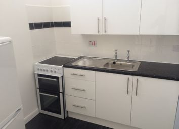 Thumbnail 2 bedroom flat to rent in Dorchester Parade, Hazel Grove, Stockport