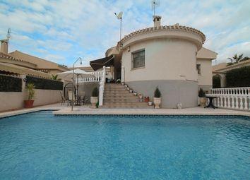 Thumbnail 3 bed villa for sale in Urb La Marina, La Marina, Alicante, Valencia, Spain