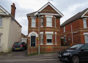 3 bed detached house for sale in Cheltenham Road, Parkstone, Poole BH12