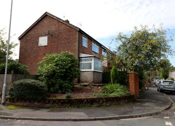 Thumbnail 3 bed semi-detached house for sale in Knowlesly Road, Darwen