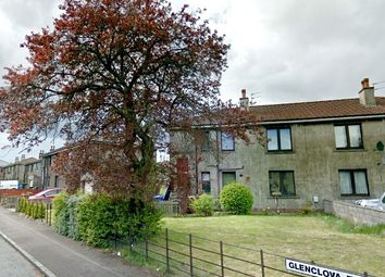 2 bed flat to rent in Glenclova Terrace, Coldside, Dundee DD3