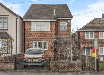 2 bed detached house for sale in Monmouth Road, Oxford OX1