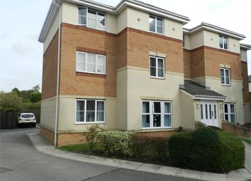 Thumbnail 2 bed flat for sale in Stoney Croft, Hoyland, Barnsley, South Yorkshire