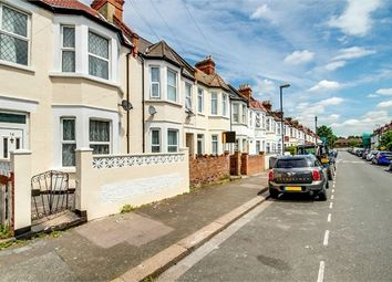 Thumbnail 5 bed terraced house to rent in Redfern Road, London